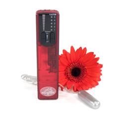 iEgg - bullet vibrator