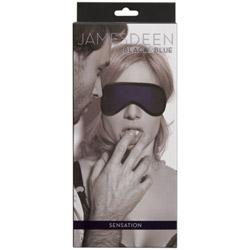 Blindfold - James Deen sensation - view #2