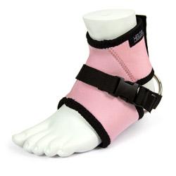 Leg harness - Heeldo strap-on harness - view #4