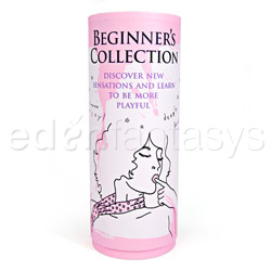 Vibrator kit  - Beginner's collection - view #5