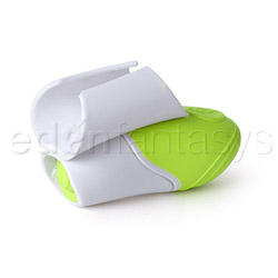 Finger massager - Promotional Isis massager without charger - view #3