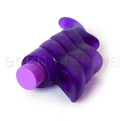 Finger massager - Happy fingers fondle - view #4