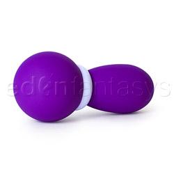 Discreet massager - Bubblies the pop - view #2