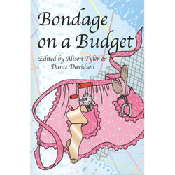Bondage on a Budget - book