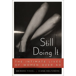Still Doing It - book