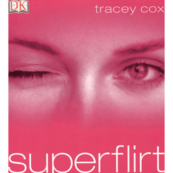 Superflirt - Book