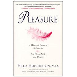 Pleasure guide - Book