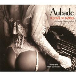 Aubade - cd