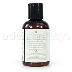 Lubricant - Sliquid organics silk - view #3