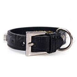 Wrist cuffs - Marylin wrist cuff - view #3