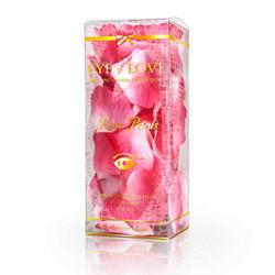 Sensual kit - Sensual rose petals - view #1