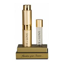 Perfume - Pheromone parfum for women - view #1