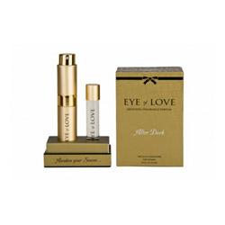 Perfume - Pheromone parfum for women - view #2