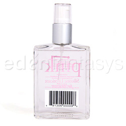 Lubricant - Pink - view #2