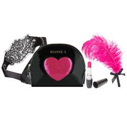 Riannes kit de amour
