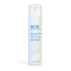 Ultra moisturizing shave cream - shaving foam