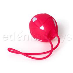 Vaginal balls  - Smartballs Teneo uno - view #4