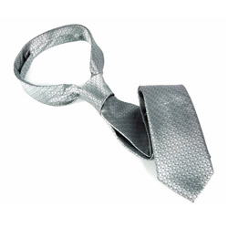 Restraints - Fifty Shades of Grey Christian Grey's tie - view #1