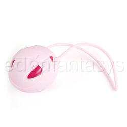 Smartballs Teneo uno - vaginal balls