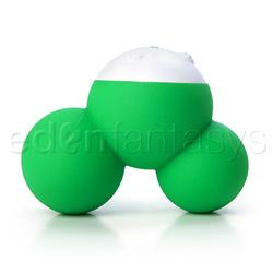 YOOO - discreet vibrator