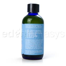 Oil - Good clean love - view #2
