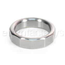 Grinder - cock ring