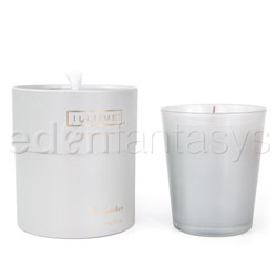 Illume pearls - Candle