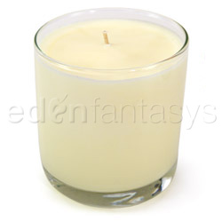 Candle - Illume the 23 collection - view #3