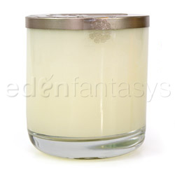 Candle - Illume the 23 collection - view #4