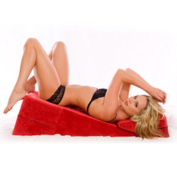 Position pillow - Intimacy combo sex furniture - view #1
