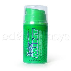 ID juicy lube - water based lube