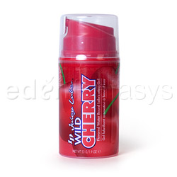 ID juicy lube - lubricant
