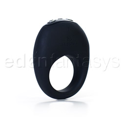 Mio - vibrating penis ring