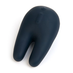 Discreet massager - Form 2 - view #2