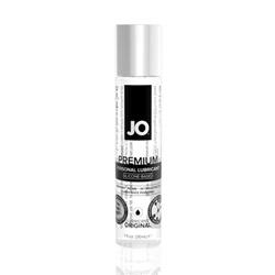 Lubricant - JO premium lubricant - view #1