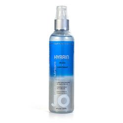 JO hybrid personal lubricant