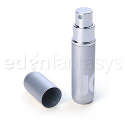 Spray - System JO pheromone spray for men on men - view #1
