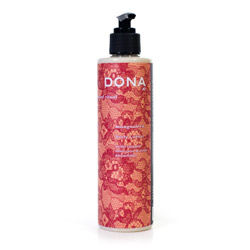 Body moisturizer - Dona body lotion - view #1