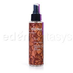 Dona linen spray - mist