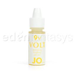 Clitoral gel - JO 9v volt - view #2