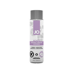 Lubricant - JO agape - view #1