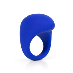 Ego e3.5 - vibrating penis ring