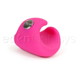 Finger massager - Key Pyxis - view #1