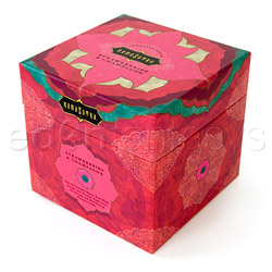 Sensual kit - Treasure trove gift set - view #4