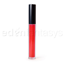 EroStick lip gloss