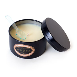 Kama Sutra massage candle - body massage candle