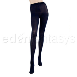 Fashion tights - hosiery