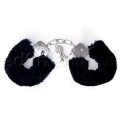 Love cuffs - argolla para muñeca