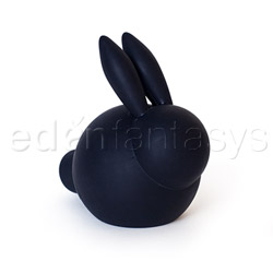 Love bunny vibe - discreet massager