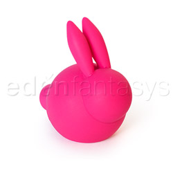 Love bunny vibe - sex toy